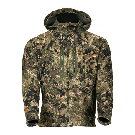 Jetstream Jacket Optifade Subalpine