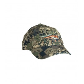 Sitka Cap Optifade Ground Forest