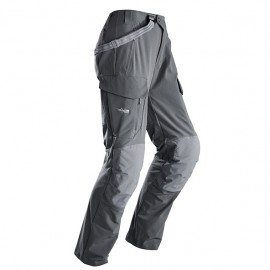 Pantalon Timberline Lead