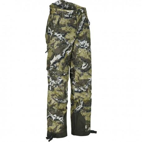 Pantalon Femme Ridge W