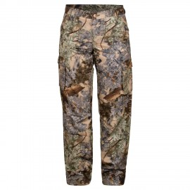 Pantalon King's Camo Ladies Hunter Series