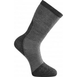 Chaussettes Woolpower Skilled Liner Classic