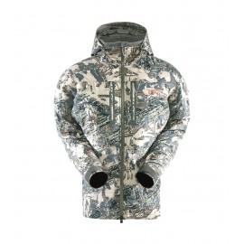 Parka Optifade Blizzard Open Country