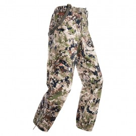 Cloudburst Pant Optifade Open Country - New