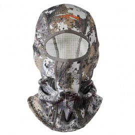 Cagoule Heavyweight Balaclava Elevated II