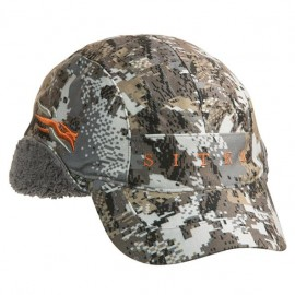 Casquette Optifade Forest