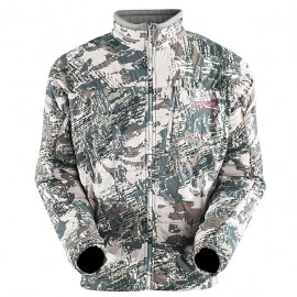Veste Kelvin Active Open Country