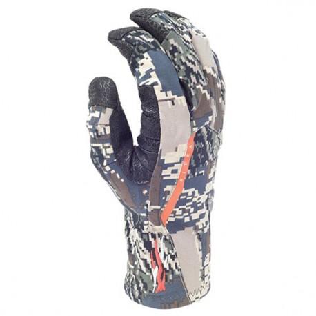 Gants Mountain WS Gloves Open Country