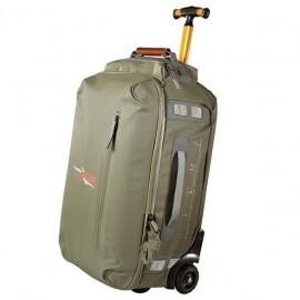 Trolley Voyage Rambler Carry