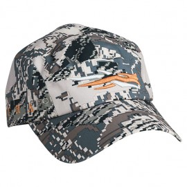 Casquette Incinerator GTX Hat Elevated II