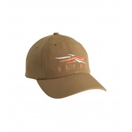 Sitka Cap Optifade Mud