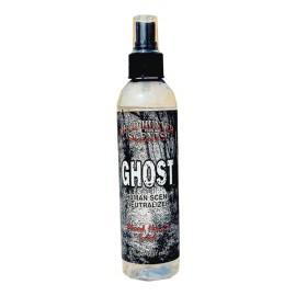 Ghost le fantôme