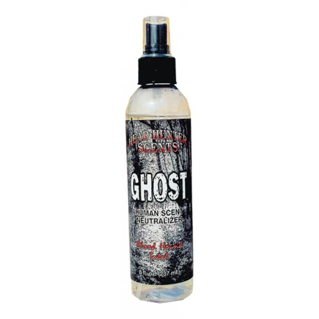 Ghost le fant me markhor hunting - Ghost fantome ...