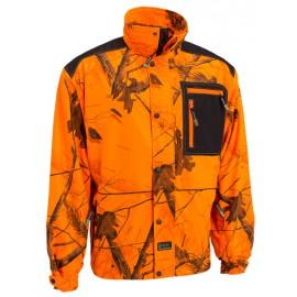 Jacket Blaze