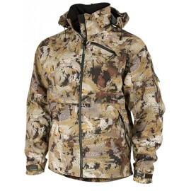 Jacket Optifade Waterfowl