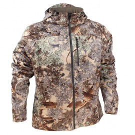 Lone Peak jacket King's Camo