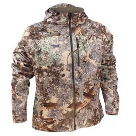 Lone Peak jacket King's Camo