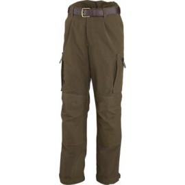 """Pantalon """"Tampa"""" Vert"""