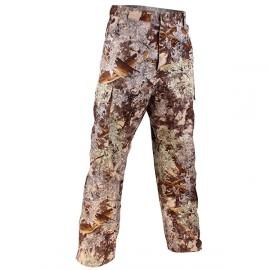 Pantalon léger King's Camo