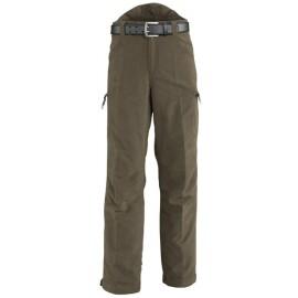 Pantalon Norrfors