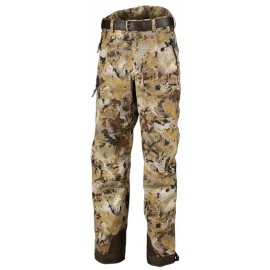 Pantalon Optifade Waterfowl