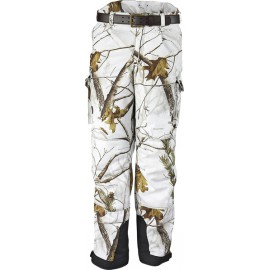 Pantalon Realtree AP Snow