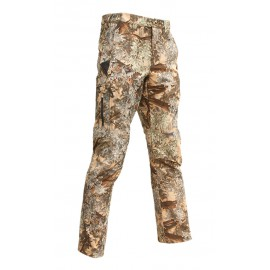 Pantalon Ridge King's Camo