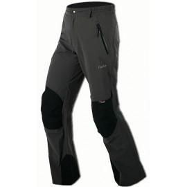 Pantalon schoeller EXPLORATEUR