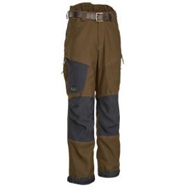 Pantalon Titan Pro GORE-TEX®