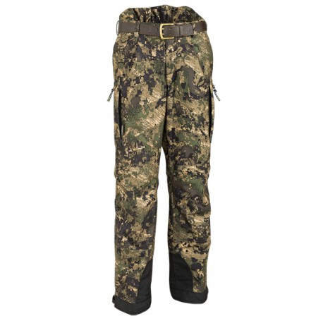 Pantalons OPTIFADE