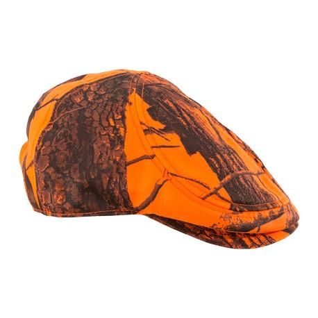 Sports cap Blaze