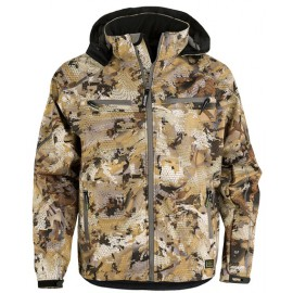 Veste softshell Optifade Waterfowl