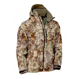 Veste Wind Defender Ladies King's camo
