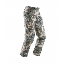Cloudburst Pant Optifade Open Country