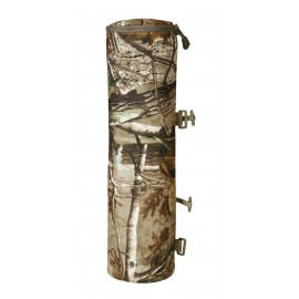 SCOOP Pocket Camo Realtree AP HD
