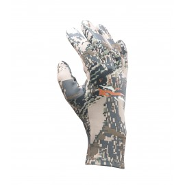 Traverse Liner Glove Optifade Open Country