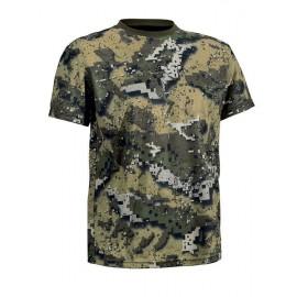 Veil t-shirt M