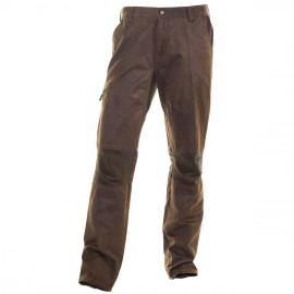 Pantalon Wolverine M Brun