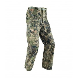 Cloudburst Pant Optifade Ground Forest