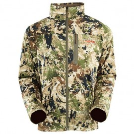 Mountain Jacket Optifade Subalpine