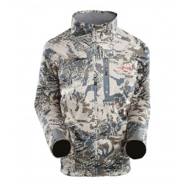 Mountain Jacket Optifade Open Country