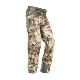 Pantalon Delta Optifade Waterfowl