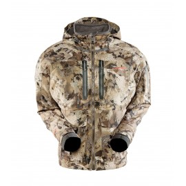 Hudson Jacket Optifade Waterfowl