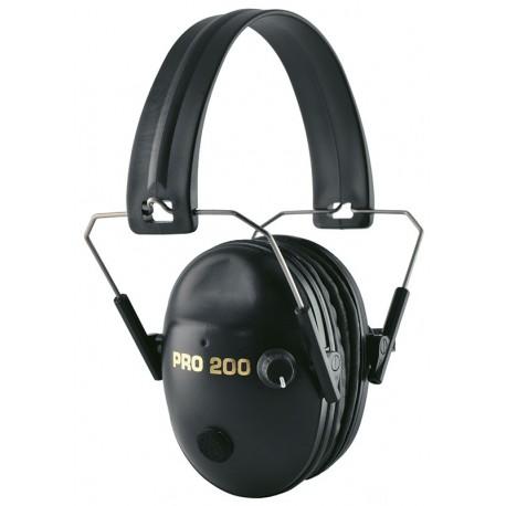 Casque Pro Ears Modèle PRO 200