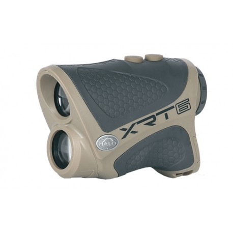 Télémètre laser Halo® XRT6
