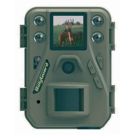 Appareils photos automatiques SG520