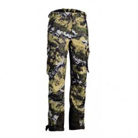 Pantalon Ridge Pro M