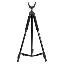 Cannes de Pirch VANGUARD Tripod