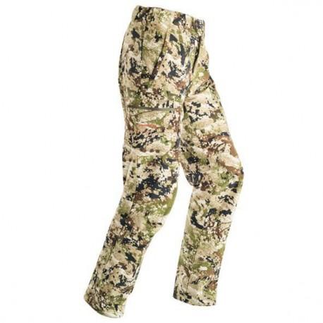 Pantalon Ascent Optifade Subalpine