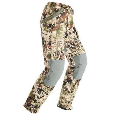 Pantalon Timberline Optifade Subalpine